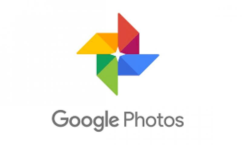 Akhirnya Google Foto Memiliki Filter Pencarian Gambar Dan Video Yang Bagus - Teknopedia.nusapos.com