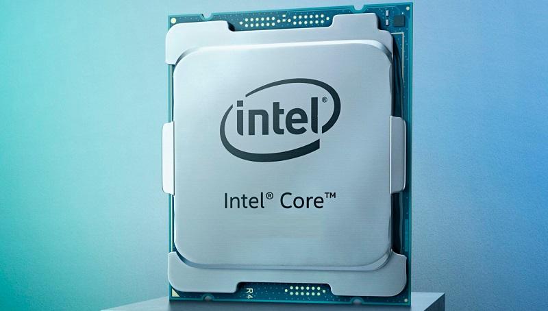 Pembaruan Sistem Operasi Dari Windows 11 Dengan Prosesor Intel Baru Akan Hadir Dengan Fitur Terbarunya-TEKNOPEDIA.NUSAPOS.COM