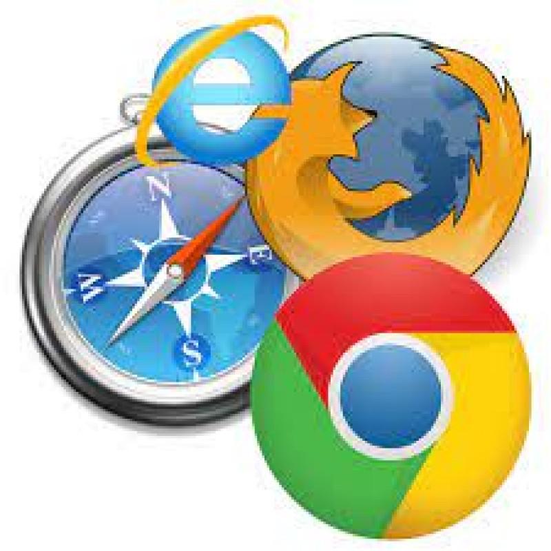 inilah Beberapa web browser yang aman Untuk Privasi Anda-TEKNOPEDIA.NUSAPOS.COM