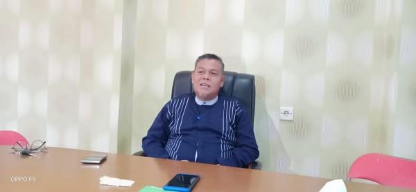 Ini Penyebab Terlambatnya Bansos Dari Kabupaten Kuantan Singingi
