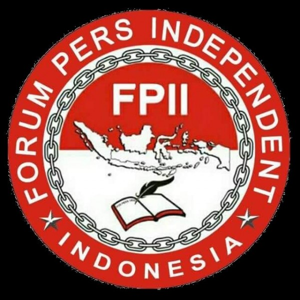 FPII Kecam Pernyataan Oknum Kepala Desa Di Sukabumi