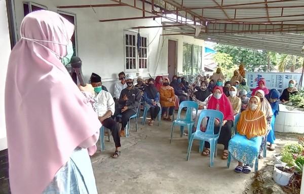 INSANI Wajib Menang Tebal di Tanjungpinang