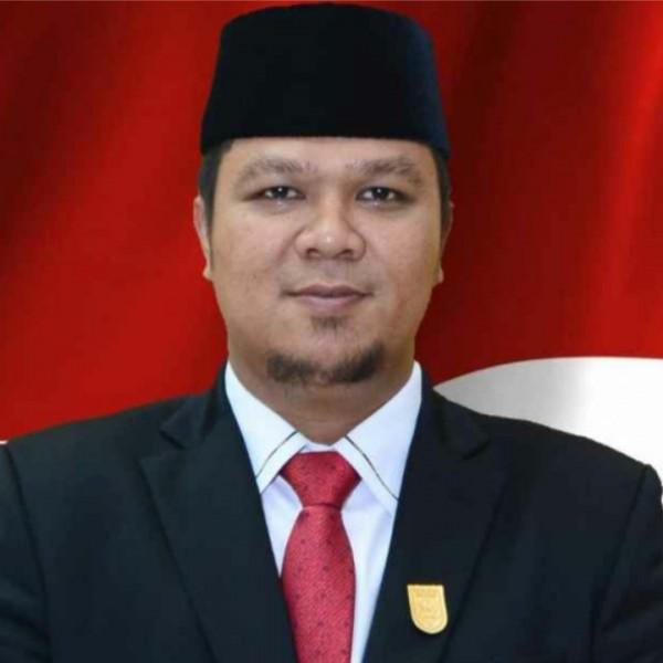 Ketua DPRD, Tenaga Medis Sebagai  Sebagai Garda Terdepan