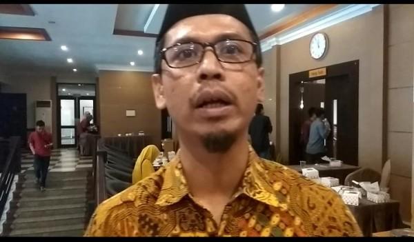 Jelang Pilkada Serentak, PKS Tanjung Pinang Siapkan Kader Terbaik
