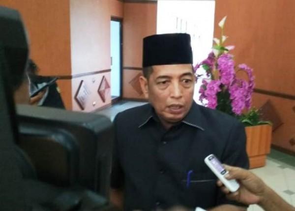 Anggota DPRD Riau periode 2019-2024 akan Laksanakan Reses Perdana