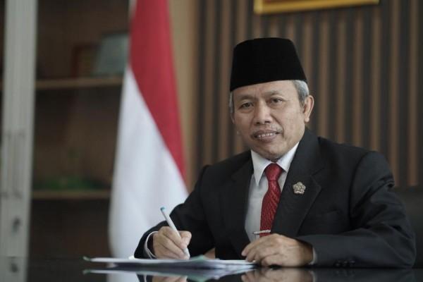 1,152T Usulan Kemenag untuk Subsidi GTK Non PNS Disetujui Kemenkeu