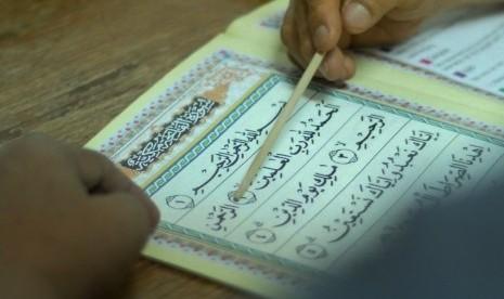 Apakah ada Amalan Khusus yang dapat dilakukan pada malam Nuzulul Quran?