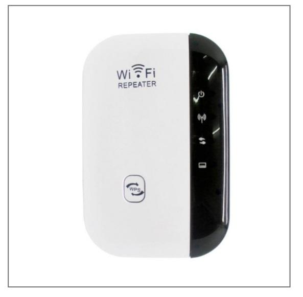 Kelebihan Router Wifi Dibandingkan Modem maupun Kuota Internet Smartphone
