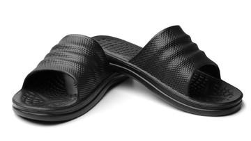 Pekerjaan Memakai Sandal Digaji Rp6 juta per Bulan di Inggris