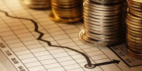 Realisasi Investasi Provinsi Riau Tahun 2020 Tembus 49,64 Triliun