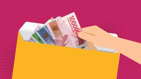 Yuk Daftar ada Bansos Rp 300 Ribu Nih dari Pemerintah! Buruan Cek dtks.kemensos.go.id