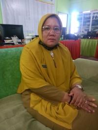 Tahun Ajaran Baru, SMK N 1 Tanjungpinang Menerima 600 Murid Baru