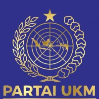 Inilah Nama-Nama Deklarator dan Pendiri Partai UKM