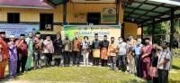 kemenparekraf-kuansing-masuk-sebagai-20-desa-wisata-terbaik-se-indonesia