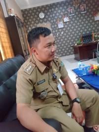 September 2019, Terdapat 17 Titik Tambang Pasir di Kecamatan Gunung Kijang Bintan