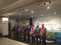 Badan Ekonomi Kreatif Selenggarakan Sertifikasi Profesi Batik