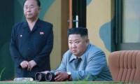 Untuk Program Nuklir Kim Jong Un, Peretas Korea Utara Curi Rp 28,8 Triliun