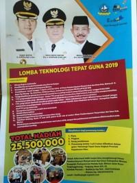 dinas-pmd-kabupaten-bintan-gelar-lomba-tekhnologi-tepat-guna-2019
