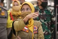 Kadiskes Riau : Pasien Positif Corona Tinggal 7 Orang