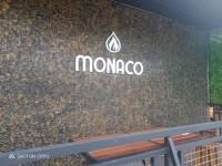 cafe-monaco-hadir-di-tanjung-pinang