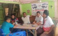 Ketua AWI-DPC Rohul, Beberapa Wartawan Media Online Meradang Dengan Pernyataan Ketua KPUD Rohul