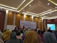 Wisata Halal Riau Akan Terwujud Jika Didukung UMKM