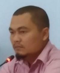 Komisi I DPRD Kuansing, Dana DAK Digunakan Sesuai Yang Diharapkan