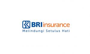 lowongan-it-bri-asuransi-indonesia