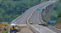 Pembangunan Tol Pekanbaru-Rengat Tunggu Trase