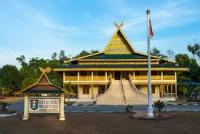 LAM Riau Sayangkan Upaya Oknum DPRD Riau Gabungkan Disbud Dengan Dinas Lain