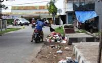 Tidak Bayar Denda, Ratusan NIK Warga Pekanbaru Diblokir