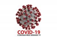 16 Nakes Terpapar Covid-19 Bukan Perawat Pasien Positif