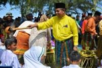 Ahmad Syah Harrofie untuk Bengkalis Lebih Baik