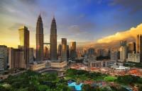 Gubri Ingin Riau Punya Kota Kembar dengan Malaysia