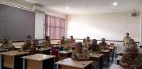 DPRD Riau Inginkan Pejabat yang dipilih Gubernur Berintegritas