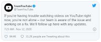 youtubedown-ini-penjelasan-dari-youtube