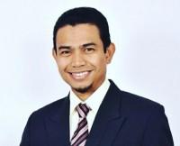 Surat Terbuka Ketua DPW PKS Provinsi Riau atas Pernyataan Presiden Perancis Emmanuel Macron