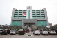 lowongan-kerja-it-support-eka-hospital-pekanbaru