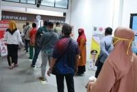 Bapenda Riau Perpanjang Masa Penghapusan Denda Pajak