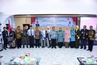 IBI Kabupaten Bengkalis Rayakan HUT IBI Ke-68