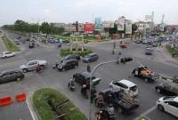 Sudah 23.334 Ribu Kendaraan Ikuti Pemutihan Denda Pajak