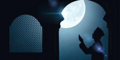 Amalan Sunnah di Bulan Ramadhan yang Sebaiknya Kamu Lakukan
