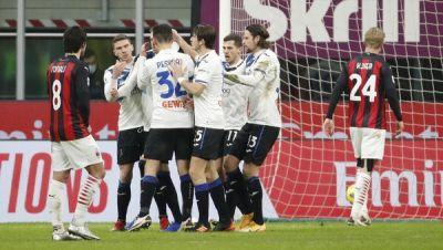 atalanta-vs-milan-rossoneri-tamat-setelah-kebobolan-gol-kedua