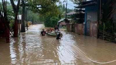 breaking-news-tanah-longsor-dan-banjir-terjang-manado-5-orang-meninggal-500-mengungsi