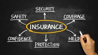 Dana Darurat atau Asuransi, Mana Yang Lebih Baik?