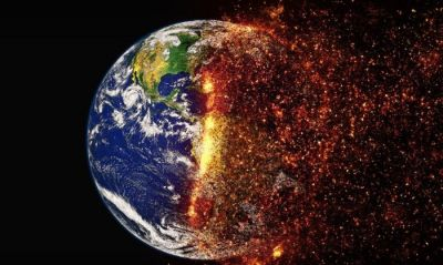 dunia-hadapi-bencana-besar-baru-pbb-peringatkan-suhu-bumi-akan-sangat-panas