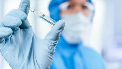 Jangan Langsung Pulang Usai Disuntik Vaksin Corona, Ini Alasannya