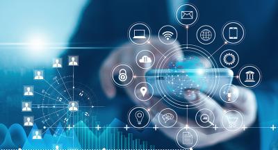Keberhasilan Digitalisasi Harus Perhatikan Penguasaan Teknologi