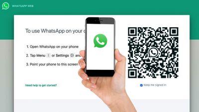 Kebijakan Baru WhatshApp, Tidak Setuju Tidak Bisa Mengirim Pesan