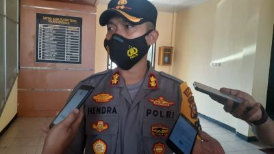 Polres Bengkalis Tangkap 7 Tersangka Pemakai Shabu di 2 Kecamatan